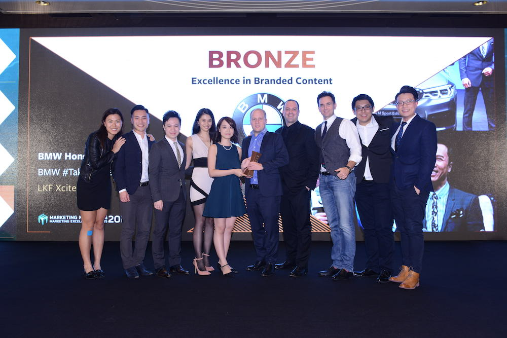 lkf wins prized marketing awards for excellence in 2017