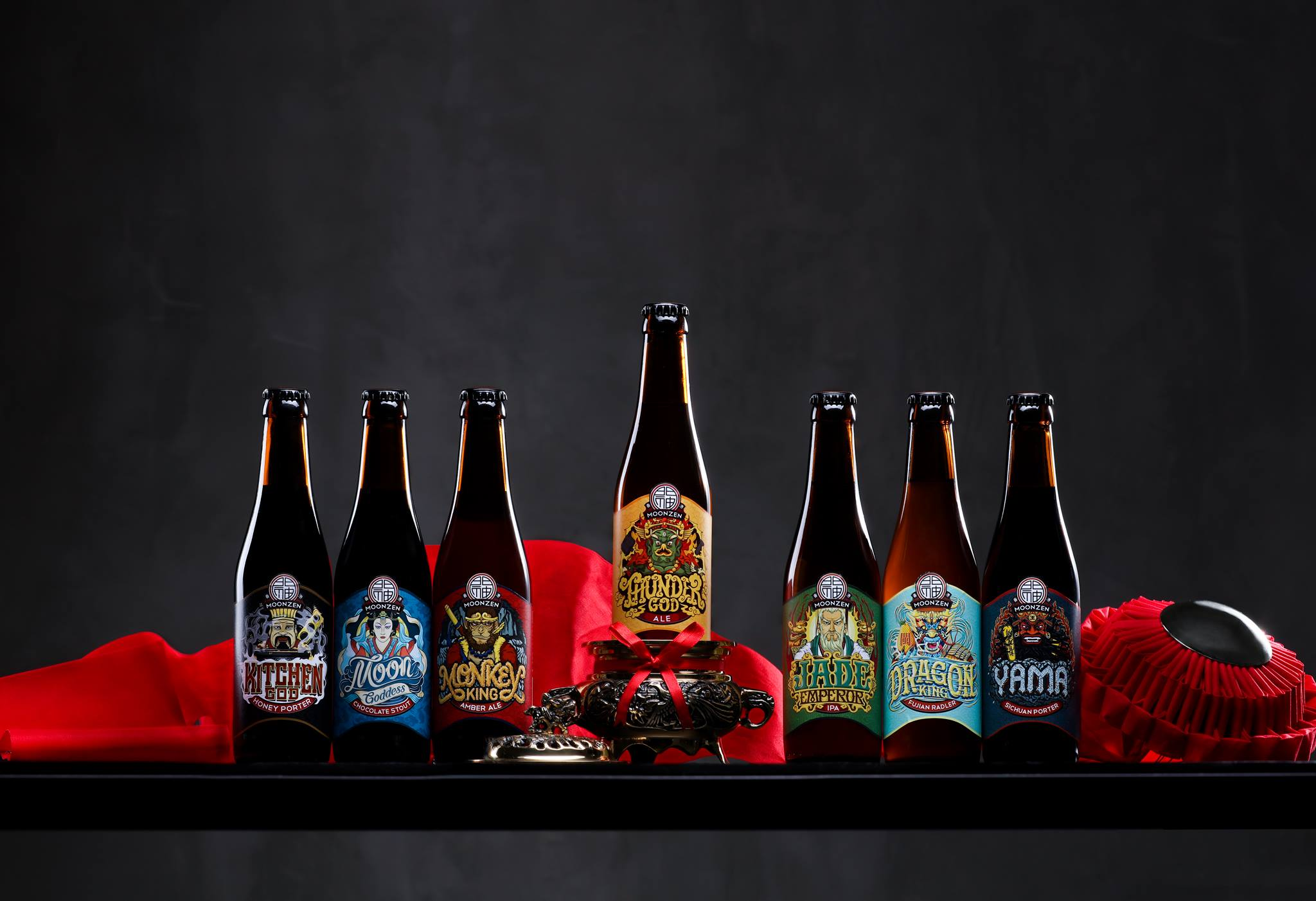 hong kong best breweries craft local beer 2019